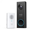 Deals List: Eufy Security Wi-Fi Video Doorbell 1080p