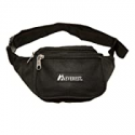 Deals List: Everest Signature Waist Pack-Standard