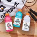 Deals List: Gatorade Zero Sugar Thirst Quencher, Berry, 12 Ounce, 24 Count