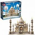 Deals List: LEGO Creator Expert Roller Coaster 10261 Building Kit (4124 Pieces)