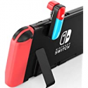Deals List: UGREEN Bluetooth 5.0 Transmitter Compatible for Switch