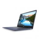 Deals List: Dell Vostro 14 5401 14-inch Laptop, 10th Generation Intel® Core™ i7-1065G7,8GB,256GB SSD, Windows 10 Pro 64-bit