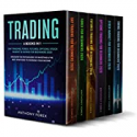 Deals List: Trading: 6 Books in 1: Day Trading, Forex & Swing Kindle Edition