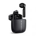 Deals List: Corsair HS60 Pro Surround Wired Gaming Headset