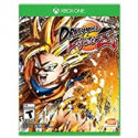 Deals List: Dragon Ball FighterZ Xbox One Digital