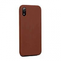 Deals List: FORM by Monoprice iPhone XR Soft Touch Case