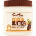 Deals List: Queen Helene Cocoa Butter 4.8-Oz