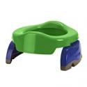 Deals List: Kalencom Potette Plus 2-in-1 Travel Potty Trainer Seat
