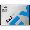 Deals List: Team Group EX2 2.5-in 512GB SATA III Internal SSD