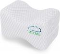 Deals List: Modvel Orthopedic Knee Pillow
