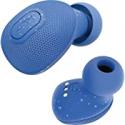 Deals List: JAM HX-EP910 Ultra True Wireless Earbuds