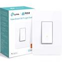 Deals List: TP-Link HS200 Smart Wi-Fi Light Switch 2.4Ghz WiFi