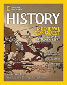 Deals List: Save 40% on National Geographic magazines