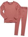 Deals List: 25% off Vaenait Baby Kids and Juniors Homewears