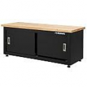 Deals List: Select Garage Cabinet Systems and Closet Organization Sale