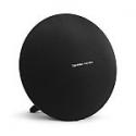 Deals List: Harman Kardon Onyx Studio 4 Wireless Portable Bluetooth Speaker