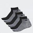 Deals List: 6-Pair adidas Men's Superlite No-Show Socks
