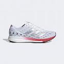Deals List: Adidas Men's and Women's Boston 9 Running Shoe