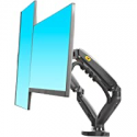 Deals List: NB North Bayou Dual Monitor Desk Mount