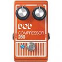 Deals List: Digitech Compressor 280 Pedal