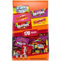 Deals List: Fruit Punch Frooties Tootsie Roll Chewy Candy 360pcs 38.8oz