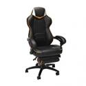 Deals List: RESPAWN Fortnite OMEGA-Xi Gaming Chair OMEGA-02