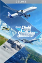 Deals List: Microsoft Flight Simulator: Deluxe Xbox One Digital