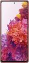 Deals List: Samsung - Galaxy S20 FE 5G 128GB (Unlocked)