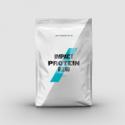 Deals List: Myprotein Impact Protein Blend 11lb