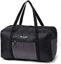 Deals List: Columbia Lightweight Packable 30L Duffle Bag