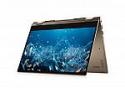 Deals List: Dell Inspiron 14 7000 2-in-1 Laptop (Ryzen 7-4700U 16GB 512GB SSD)