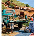 Deals List: Centennial Celebrations: A Colorado Cookbook Hardcover