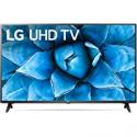 "Deals List: LG 50UN7300PUF Alexa Built-In 50"" 4K Ultra HD Smart LED TV (2020)"