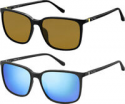 Deals List: Fossil Mens and Womens Sunglasses