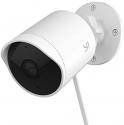 Deals List: YI Outdoor 1080p Bullet Security Camera (86002)