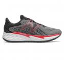 Deals List: Men's Fresh Foam Evare Running Shoes