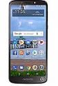 "Deals List: Motorola Moto e5 5.7"" 16GB Tracfone w/8MP Camera & 1500 Min/Text/Data 12 months"