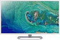 "Deals List:  Acer EZ321Q wi 31.5"" Full HD (1920 x 1080) IPS Monitor (HDMI & VGA Port), White"