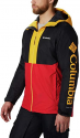 Deals List: Columbia Mens Timberturner Insulated Jacket