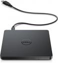 Deals List: Dell USB Slim DVD RW drive DW316