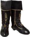 Deals List:  Disney Frozen 2 Anna Girls' Costume Travel Boots