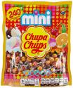 Deals List: 240-Count Chupa Chups Mini Lollipops, Cremosa Ice Cream