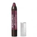 Deals List: Burts Bees Gloss Lip Crayon Lipstick 0.1 Oz