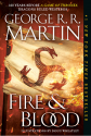 Deals List: eBooks most added to Wish Lists for $4.99 or less