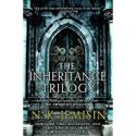 Deals List: The Inheritance Trilogy Kindle Edition