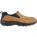 Deals List: Gold Toe Men's 656p Cotton Quarter Athletic Socks Multipairs