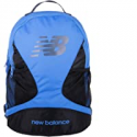 Deals List: New Balance Players Backpack w/17-in Laptop Pocket