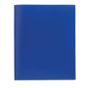 Deals List: Office Depot Brand 2-Pocket Poly Folder w/Prongs, Letter Size