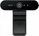 Deals List: Logitech C270 Desktop or Laptop Webcam, HD 720p Widescreen for Video Calling and Recording