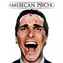 Deals List: American Psycho 4K UHD Digital
